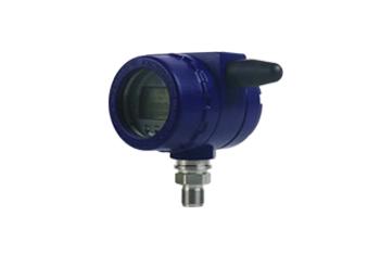 NB-LOT无线压力传感器
