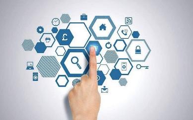 工业设备物联网一站式解决方案
