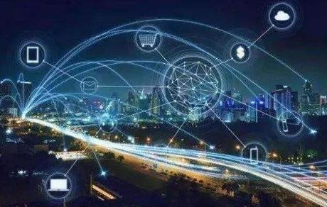物联网大数据和互联网大数据的区别