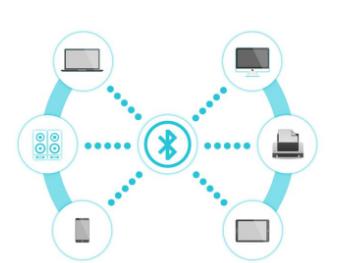 物联网卡NB-IOT卡的优势有哪些?